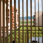 Phoenix Vertical Window Treatments