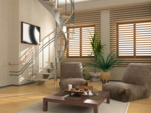 Prescott Window Treatment Company