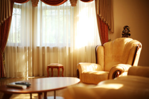 Flagstaff window covering services