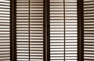 Sedona Window Treatment Company