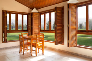 Tips for Choosing the Correct New River Shutters
