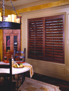 Shutters Vs Blinds Amp Curtains Mountain Country Shutters